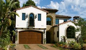 exterior paint colors for mediterranean style homes home design