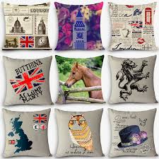 online get cheap vintage london bedding aliexpress com alibaba