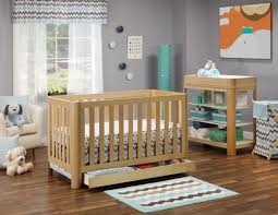 baby cribs jdee net finest baby merchandise