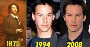 Keanu Reeve Meme - 9 photos keanu reeves has not aged 51 birthday