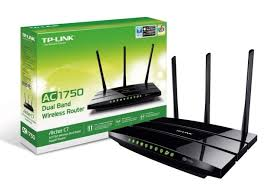 amazon black friday wireless routers 4 products you can buy on amazon that will help you build an