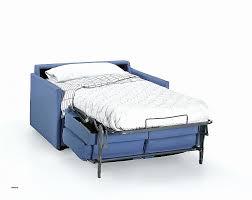 lit mezzanine 1 place avec bureau conforama bureau lit mezzanine 1 place avec bureau conforama beautiful lit
