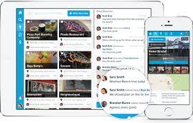 online wedding planner destination wedding planner travefy