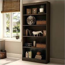 best wood for bookcase classic bookcase designs best wood for built in bookshelves