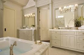 bathroom medicine cabinet mirror replacement b american