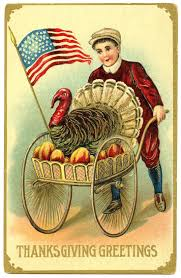 Funny Thanksgiving Day Cards 321 Best Vintage Art Postcards Images On Pinterest Vintage Cards