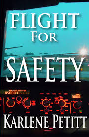 flight to success may 2016