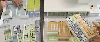 home architecture and design trends architecture and design careers ratio architects