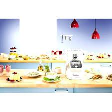 cuiseur moulinex cuisine companion cuisine moulinex cuiseur companion moulinex companion
