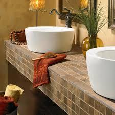 Bathroom Vanities Seattle Granite Vanity Bathrooms Seattle Marble Model 4 Bathroom