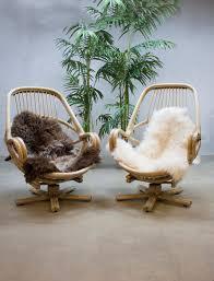 vintage siege siege rocking chair fauteuil boule suspendu fauteuil design
