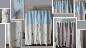 rideaux de cuisine ikea meuble à rideau cuisine ikea luxury strandr g voilage 1 paire ikea
