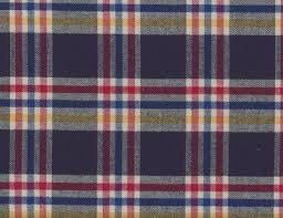 flannel fabric by the yard buy harts fabric