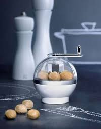 peugeot cuisine mills by peugeot paderno official website and store