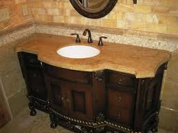Best Bathroom Vanities by Best Bathroom Vanities With Tops Choicesoptimizing Home Decor Ideas