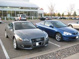 2012 monsoon gray a5 this week audi a5 forum u0026 audi s5 forum
