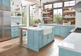 top kitchen cabinet brands best kitchen cabinet brands 2019 page 1 line 17qq