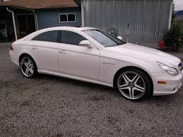 white bentley black rims rims and wheels attachment php black cars with rims gunmetal or