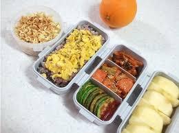 842 best yum images on pinterest korean food korean diet and