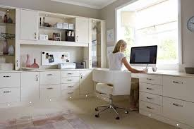 interior design ideas for home office space 3 simple tips for creating the home office space interior