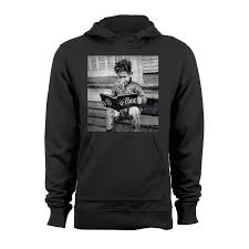 supply co sweaters g code hoodie blk fly supply co
