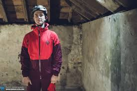 best mtb winter jacket the best waterproof mtb jacket you can buy page 5 of 9 enduro