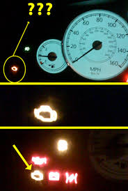 chrysler 300 oil light keeps coming on is this the check engine light chrysler 300c forum 300c srt8
