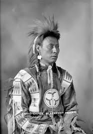 american indian native american hairstyle recapturing the dignity of the american indian music 345 race