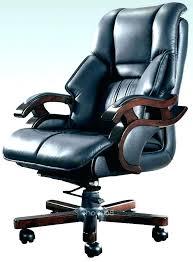 best office desk chair ergo desk chair thesocialvibe co