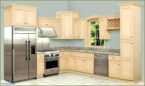 thomasville cabinets home depot home depot kitchen cabinets prices kitchen cabinet cabinets lowes