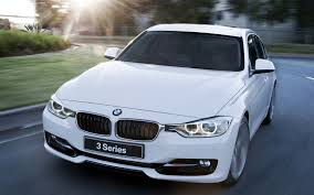 bmw white car bmw 3 series white car wallpapers