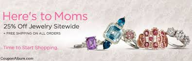 mothers day jewelry sale s day sale 25 sitewide free shipping free