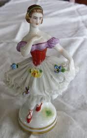 535 best bb volkstedt porcelain images on pinterest bb