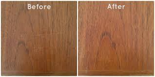 Modern Teak Wood Furniture Caring For Teak Furniture Zoeathome Com
