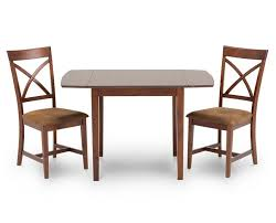 kitchen and dining room sets dining room sets kitchen table sets furniture row