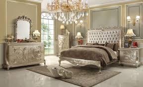 Aico Furniture Bedroom Sets by Bedroom Sets California King Size Bedroom Furniture Sets King