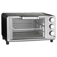 Cuisinart Counterpro Convection Toaster Oven 111 Best Oven Images On Pinterest Ovens Product Design And Air
