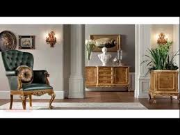 Sideboard In Living Room How To Decorate A Room Sideboard Furniture Youtube