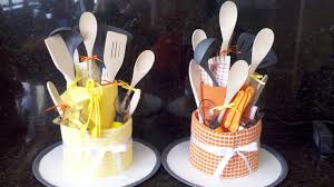 kitchen gift ideas gift ideas for kitchen themed bridal shower home design game hay us