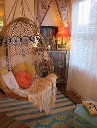 hippie chic home styling feng shui interior design the tao of dana