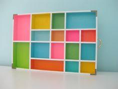 meuble cuisine ind駱endant bois bibliothèque enfant en bois leo room