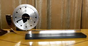 Herman Miller Clocks Art Deco Clocks Sold Art Deco Collection
