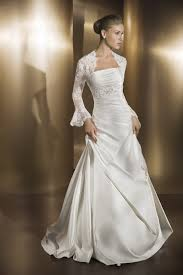 designers wedding dresses this is how designer wedding dresses will look like in 32 years
