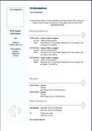 resume template google docs download resume template for google docs resume sles doc download best