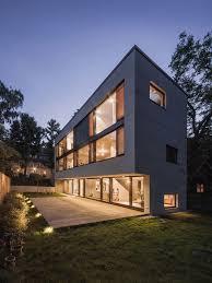 minimalistic home minimalist home in wilmersdorf