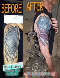 best tattoo cover up texas arlington tattoo cover up stillwater