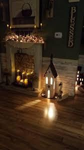 3248 best dream home images on pinterest primitive decor