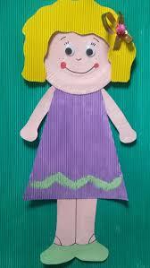 72 best kindergarten kids crafts images on pinterest kids crafts