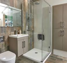 easy access shower rooms designed u0026 fit by more bathrooms