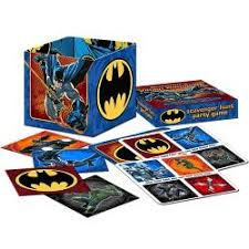 batman party supplies batman party supplies batman birthday party supplies